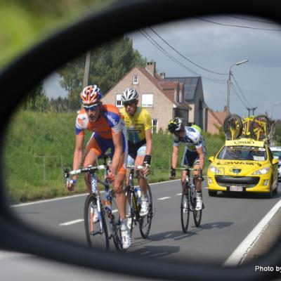 GP Impanis-Van Petegem 2012 by Valérie Herbin (11)