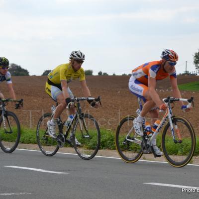 GP Impanis-Van Petegem 2012 by Valérie Herbin (14)