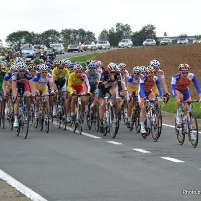GP Impanis-Van Petegem 2012 by Valérie Herbin (15)