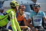 GP Impanis-Van Petegem 2012 by Valérie Herbin (2)