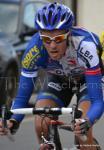 GP Impanis-Van Petegem 2012 by Valérie Herbin (4)