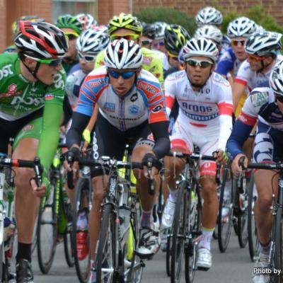 GP Impanis-Van Petegem 2012 by Valérie Herbin (5)