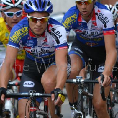 GP Impanis-Van Petegem 2012 by Valérie Herbin (6)