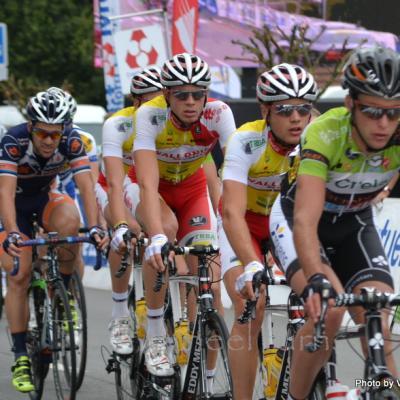 GP Isbergues 2013 by Valérie Herbin  (10)