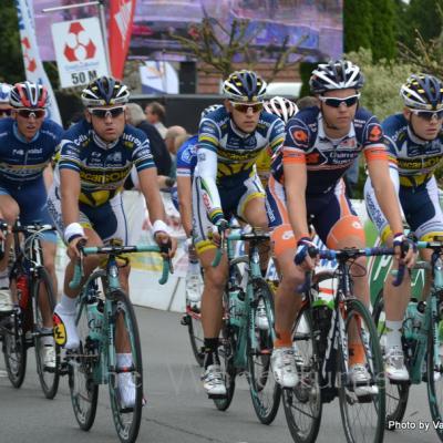 GP Isbergues 2013 by Valérie Herbin  (13)