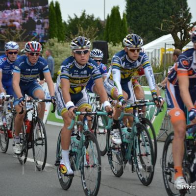 GP Isbergues 2013 by Valérie Herbin  (14)