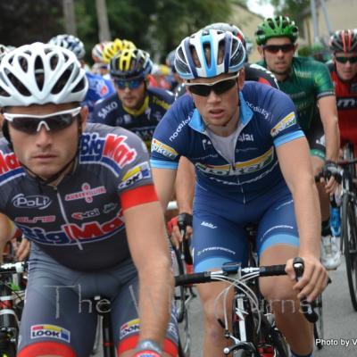 GP Isbergues 2013 by Valérie Herbin  (2)