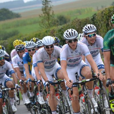 GP Isbergues 2013 by Valérie Herbin  (20)