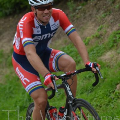GP Isbergues 2013 by Valérie Herbin  (27)