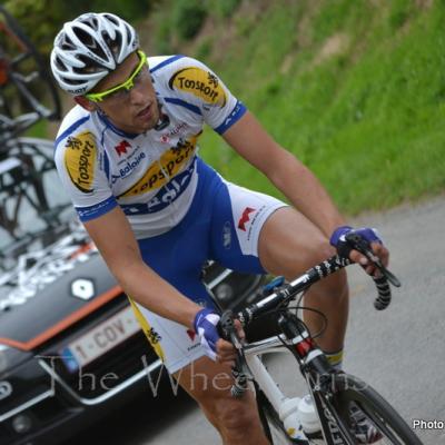 GP Isbergues 2013 by Valérie Herbin  (28)