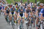 GP Isbergues 2013 by Valérie Herbin  (30)
