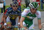 GP Isbergues 2013 by Valérie Herbin  (31)