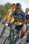 GP Isbergues 2013 by Valérie Herbin  (32)
