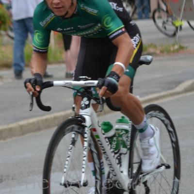GP Isbergues 2013 by Valérie Herbin  (4)