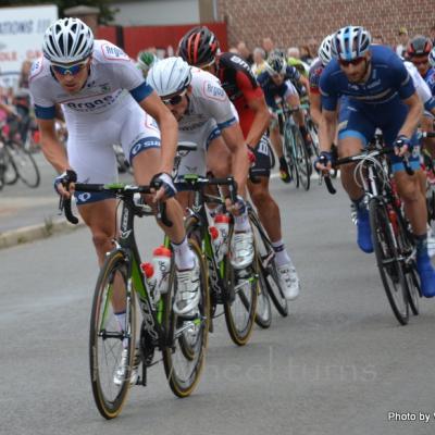 GP Isbergues 2013 by Valérie Herbin  (5)