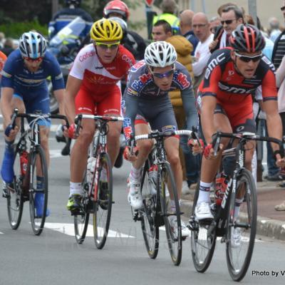 GP Isbergues 2013 by Valérie Herbin  (7)