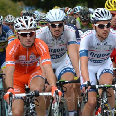 GP Isbergues 2013 by Valérie Herbin  (9)