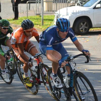 GP Isbergues 2014 by Valérie Herbin (6)