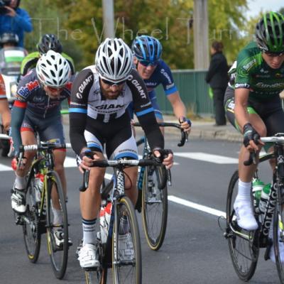 GP Isbergues 2014 by Valérie Herbin (7)