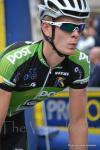 GP Jef Scherens- start (22)