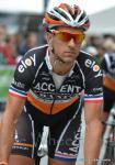 GP Jef Scherens- start (31)