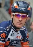 GP Jef Scherens- start (41)