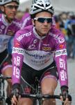 GP Jef Scherens- start (8)