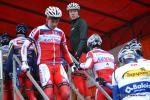 GP Samyn 2013 by Valérie Herbin (12)
