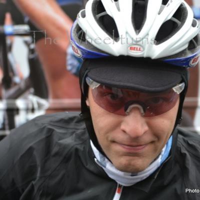GP Samyn 2013 by Valérie Herbin (2)