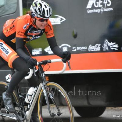 GP Samyn 2013 by Valérie Herbin (23)