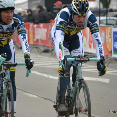 GP Samyn 2013 by Valérie Herbin (25)