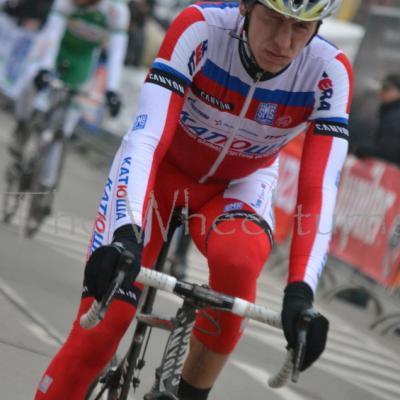 GP Samyn 2013 by Valérie Herbin (28)