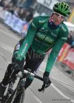 GP Samyn 2013 by Valérie Herbin (29)