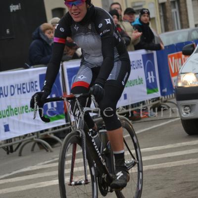 GP Samyn 2013 by Valérie Herbin (36)
