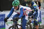 GP Samyn 2013 by Valérie Herbin (4)