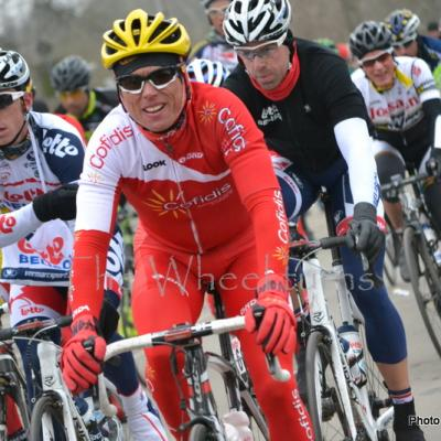 GP Samyn 2013 by Valérie Herbin (40)