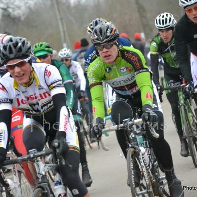 GP Samyn 2013 by Valérie Herbin (41)