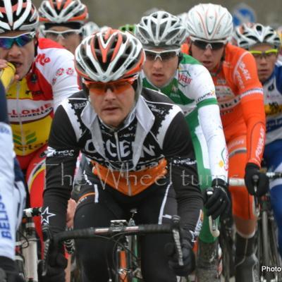 GP Samyn 2013 by Valérie Herbin (42)