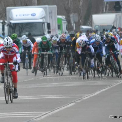 GP Samyn 2013 by Valérie Herbin (46)