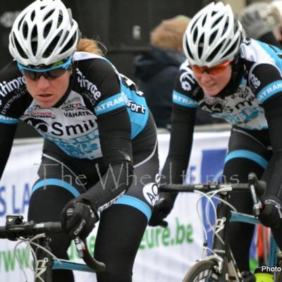 GP Samyn 2013 by Valérie Herbin (5)