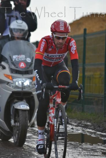 GP Samyn 2015 by Valérie Herbin (29)