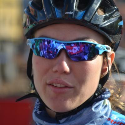 GP Samyn 2015 by Valérie Herbin (3)