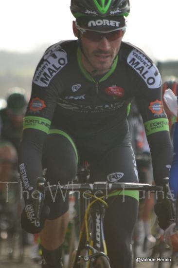 GP Samyn 2015 by Valérie Herbin (33)