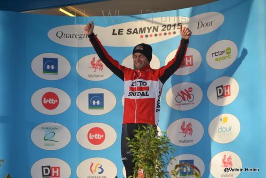 GP Samyn 2015 by Valérie Herbin (46)