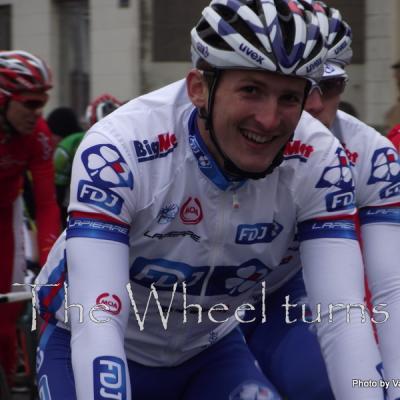 GP Samyn-Men 2012 by Valérie Herbin (19)