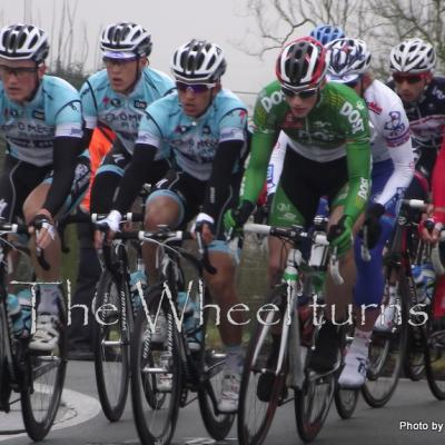 GP Samyn-Men 2012 by Valérie Herbin (21)