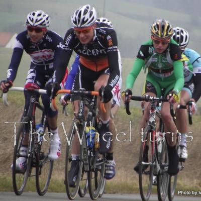 GP Samyn-Men 2012 by Valérie Herbin (22)
