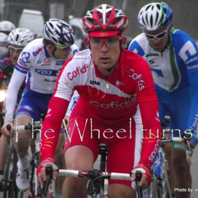 GP Samyn-Men 2012 by Valérie Herbin (25)