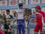GP Samyn-Men 2012 by Valérie Herbin (28)