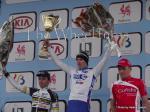 GP Samyn-Men 2012 by Valérie Herbin (29)